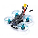 iFlight CineBee 75HD 2-3S Whoop RC FPV Racing Drone w/ SucceX mirco F4 12A 200mW (PNP BNF) XM+ Receiver Version