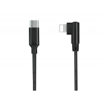 RcGeek Mavic Air 2 - Lightning Cable (30.7cm)