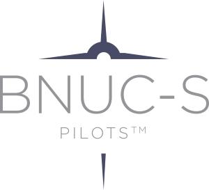 EuroUSC BNUC-S