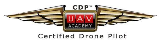 UAV academy CDP-C